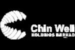 chinwell